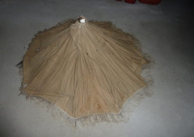 Parasol (different sizes available)