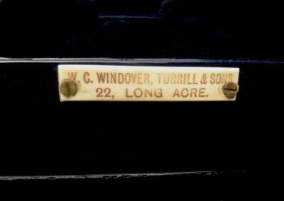 2020-12-31 Windover 023